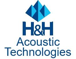 H&H Acoustic Technologies