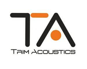 Trim Acoustics Products