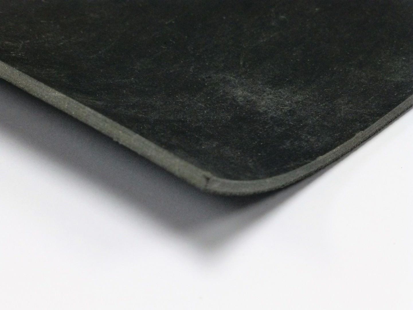Trim Like Lead 7kg Barrier Mat Trim Acoustics